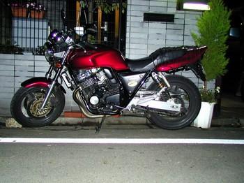 SodasMotorcycle_050.JPG